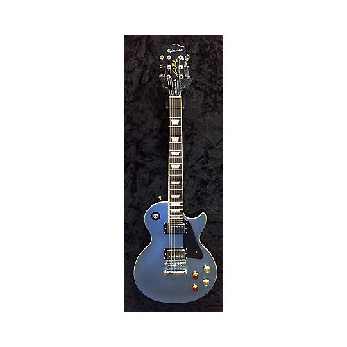 used epiphone limited edition 2014 joe bonamassa les paul standard electric guitar guitar center. Black Bedroom Furniture Sets. Home Design Ideas