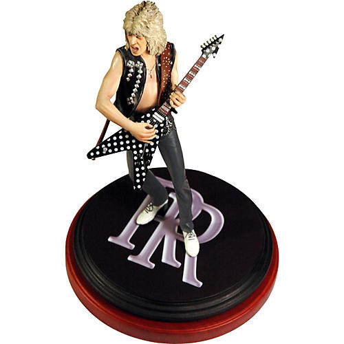 Rock Iconz Limited Edition 9