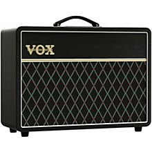Vox Limited-Edition AC10C1V 10W 1x10 Tube Guitar Combo Amp