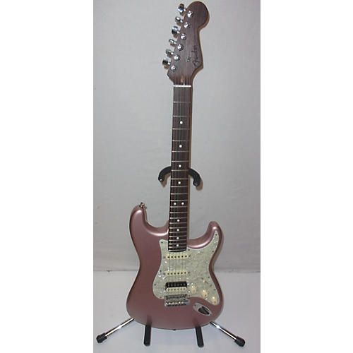 Fender Limited Edition American Professional Rosewood Neck
