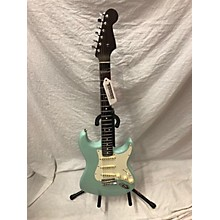 Fender Limited Edition American Professional Stratocaster With All Rosewood Neck Solid Body Electric Guitar