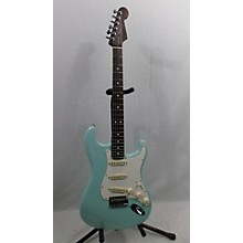 Fender Limited Edition American Professional Stratocaster With Rosewood Neck Solid Body Electric Guitar