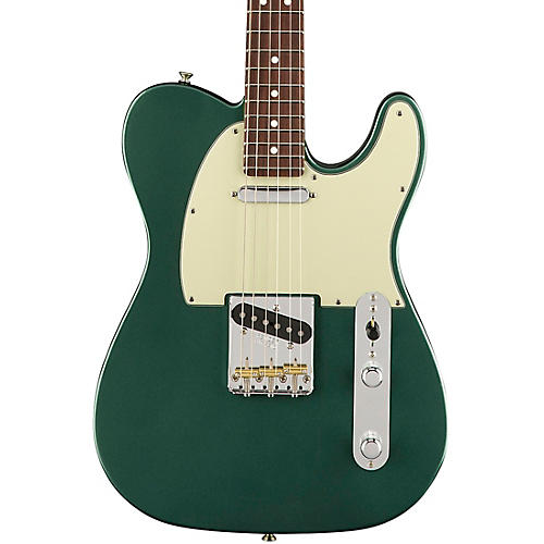 Fender Limited Edition American Special Telecaster Rosewood Fingerboard Electric Guitar