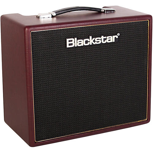 Blackstar Limited-Edition Artisan 10 AE 10th Anniversary 10W 1x12 Tube Combo Amp