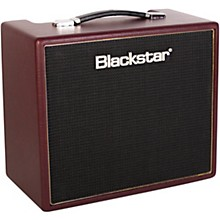 Blackstar Limited-Edition Artisan 10 AE 10th Anniversary 10W Tube Combo Amp