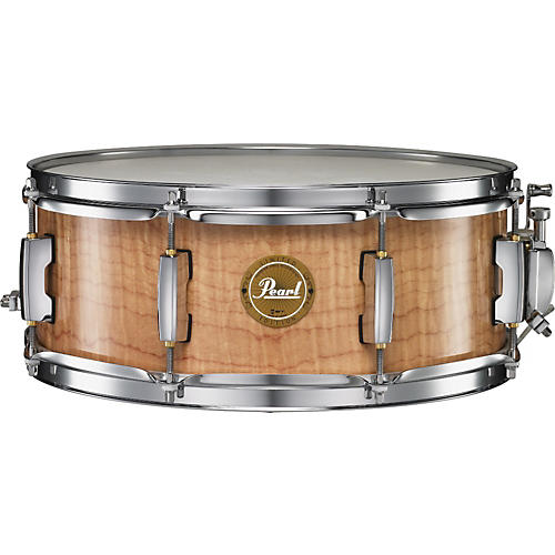Pearl Limited Edition Artisan II Maple Snare Drum