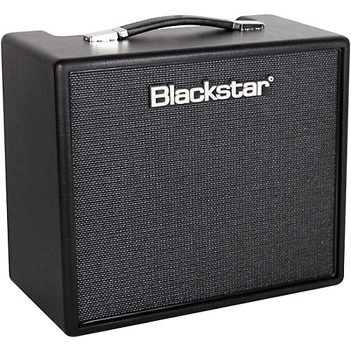 Blackstar Limited-Edition Artist 10th Anniversary 10W Tube Amp head