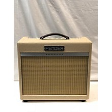 Fender Limited Edition Bassbreaker 15 Tube Guitar Combo Amp