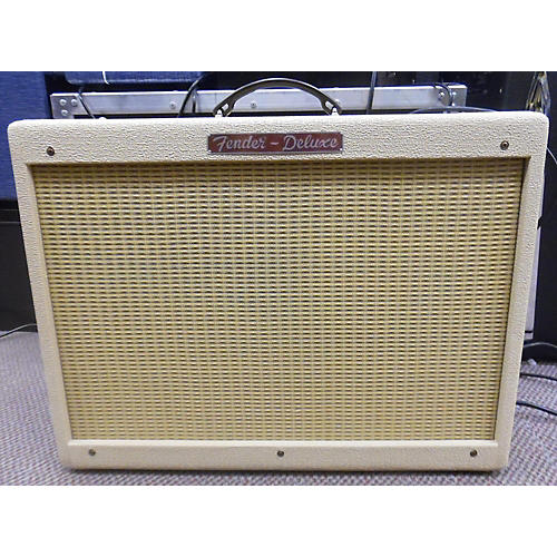 Fender Limited Edition Blues Deluxe Reissue FSR Guitar Combo Amp