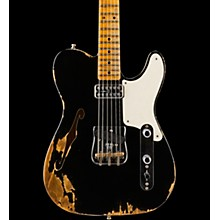Fender Custom Shop Limited Edition Caballo Tono Ligero Heavy Relic