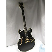 Schecter Guitar Research Limited Edition Corsair Hollow Body Electric Guitar