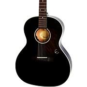 Limited Edition EL-00 PRO Acoustic Guitar Acoustic-Electric Guitar Ebony