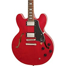 Limited Edition ES-335 PRO Electric Guitar Level 2 Cherry 190839513731