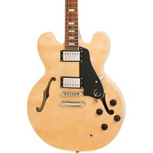 Limited Edition ES-335 PRO Electric Guitar Level 2 Natural 190839502575