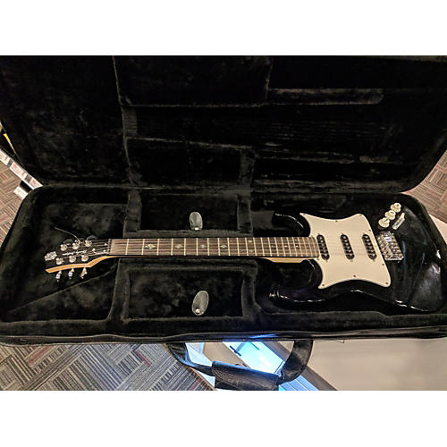 Randy Jackson Limited Edition Guitar Pack Electric Guitar Pack