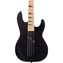 Limited-Edition JS Series Concert Bass JS1M Satin Black