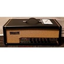 Marshall Limited Edition JTM45 Offset Tube Guitar Amp Head