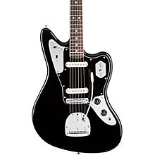 Fender Limited Edition Johnny Marr Signature Jaguar
