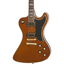 Epiphone Limited Edition Lee Malia RD Custom Artisan Electric Guitar Outfit