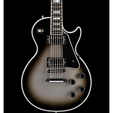 Gibson Custom Limited-Edition Les Paul Custom Electric Guitar