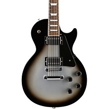 Gibson Limited Edition Les Paul Studio Deluxe Electric Guitar
