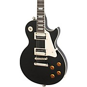 Limited Edition Les Paul Traditional PRO Electric Guitar Ebony