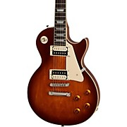 Limited Edition Les Paul Traditional PRO-II Electric Guitar Desert Burst