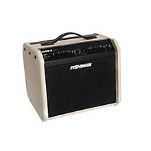 Fishman Limited Edition Loudbox Mini 60W 1x6.5 Acoustic Combo Amp