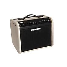 Fishman Limited Edition Loudbox Mini 60W 1x6.5 Acoustic Combo Amp