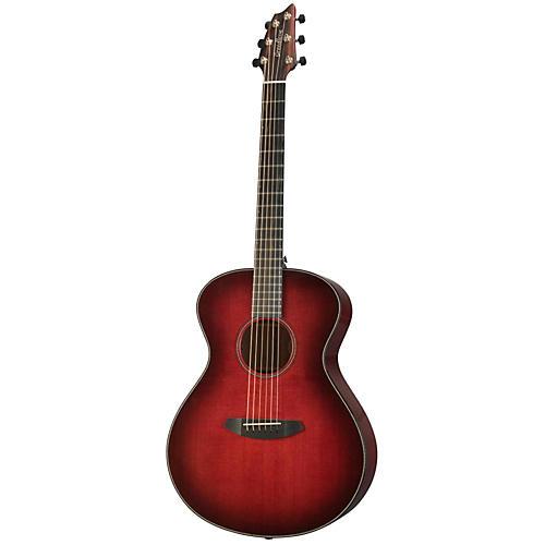 Breedlove Limited Edition Oregon Concert Manzanita Acoustic-Electric Guitar