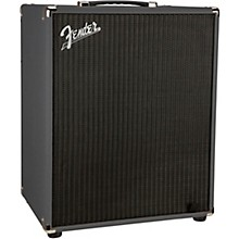 Fender Limited Edition Rumble 500 500W 2x10 Bass Combo Amp
