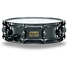 TAMA Limited Edition S.L.P. Black Brass Snare Drum