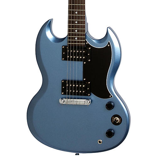 Epiphone Limited Edition SG Special-I Electric Guitar
