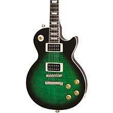 Epiphone Limited Edition Slash Les Paul Standard Plustop PRO Electric Guitar