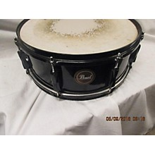 Pearl Limited Edition Sst Snare Drum