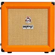Limited Edition Tiny Terror 15W 1x12 Tube Guitar Combo Amp with Celestion Greenback