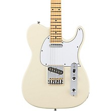 Limited Edition Tribute ASAT Classic Electric Guitar