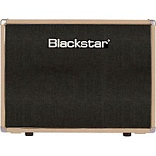 Blackstar Limited-Edition Venue 2X12 160W 2x12 Guitar Speaker Cabinet
