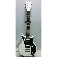 First Act Limited Edition Volkswagon Garage Master Solid Body Electric Guitar