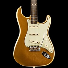 "Fender Custom Shop Limited Edtion ""59 Special"" Journeyman Relic Strat Aged Aztec Gold"