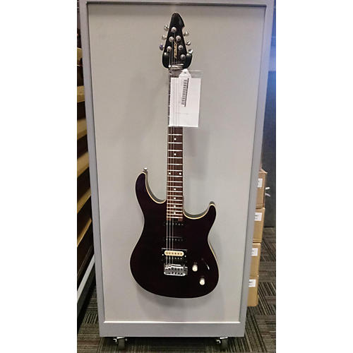 Peavey Limited HB Solid Body Electric Guitar