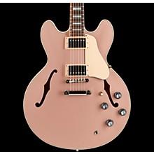 Gibson Limited Run ES-335 Big Block Retro Semi-Hollow Electric Guitar