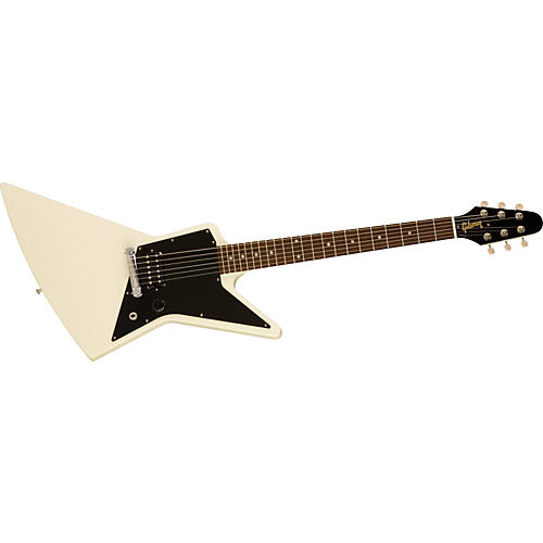 Gibson Limited Run Explorer Melody Maker Electric Guitar