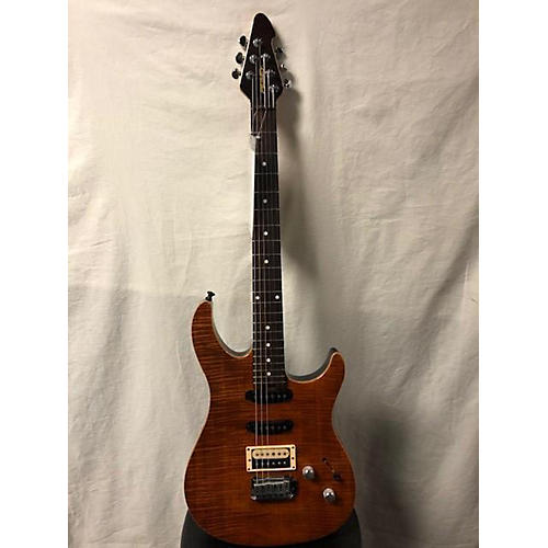 Peavey Limited ST Solid Body Electric Guitar