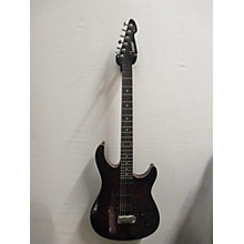 Peavey Limiteded Series EXP Solid Body Electric Guitar