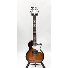 Samick Linda LN10 Solid Body Electric Guitar