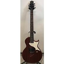 Samick Linda Solid Body Electric Guitar