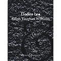 Boosey and Hawkes Linden Lea (Score and Parts) Concert Band Composed by Ralph Vaughan Williams Arranged by John W. Stout thumbnail