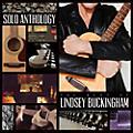 Alliance Lindsey Buckingham - Solo Anthology: The Best Of Lindsey Buckingham thumbnail