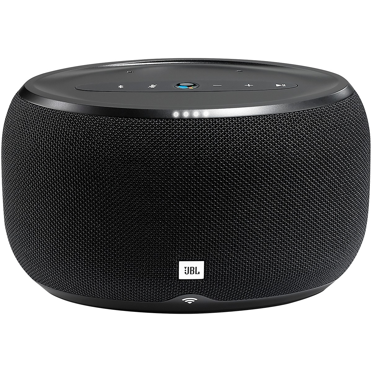 JBL Link 300 Voice-Activated Home Speaker